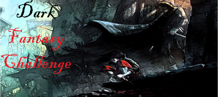 Dark Fantasy Challenge