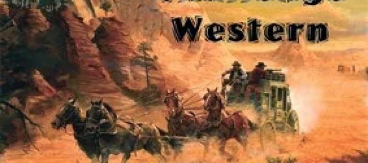 Challenge Western