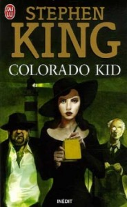 colorado-kid-stephen-king