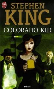 colorado-kid-stephen-king