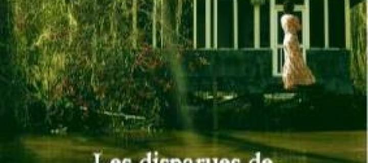 Les disparues de Louisiane d' Alexis Aubenque