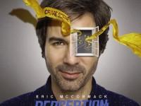Perception – Saison 1