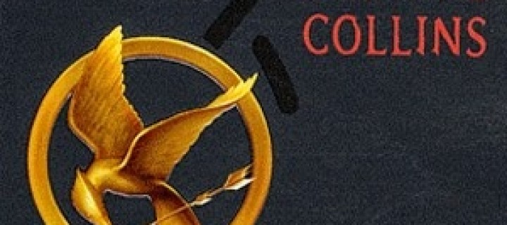 Hunger Games / Suzanne Collins