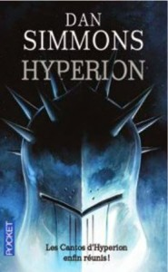 hyperion-integral-dan-simmons