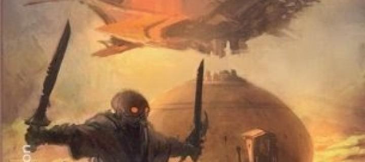 Le messie de Dune / Franck Herbert