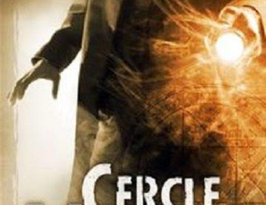 Cercle vicieux / Mike Carey