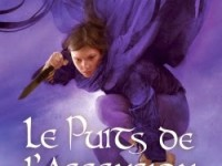 Le puits de l'ascension / Brandon Sanderson