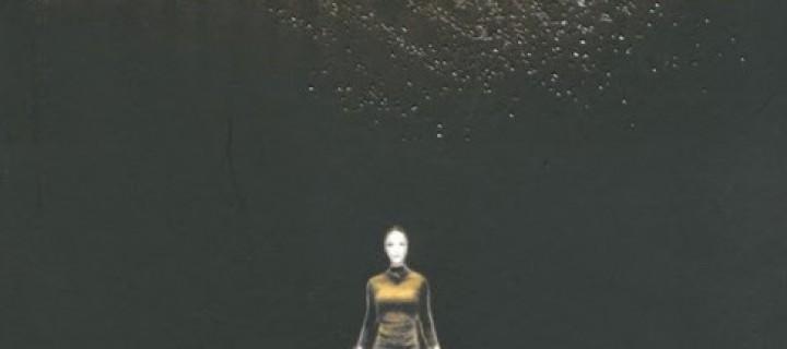 Les lumineuses / Lauren Beukes