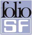 logo folio sf