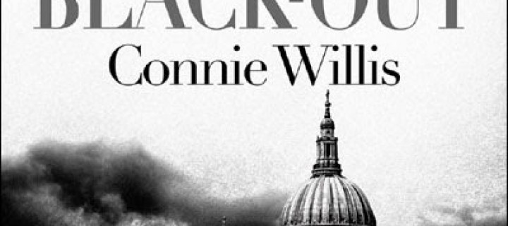 Black-out / Connie Willis
