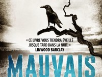 Mauvais augures / Kelley Armstrong