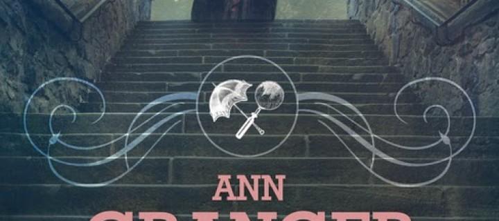 Un intérêt particulier pour les morts / Ann Granger
