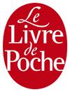 logo éditions Le livre de poche