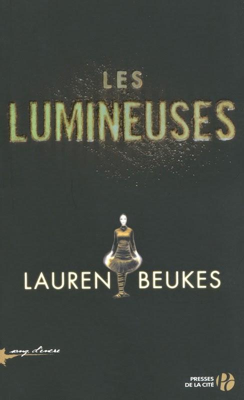 http://www.lespipelettesenparlent.com/2014/08/les-lumineuses-lauren-beukes.html