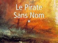 Le pirate sans nom / Jean-Claude Marguerite