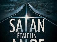 Satan était un ange / Karine Giébel