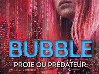 Bubble / Anders de la Motte