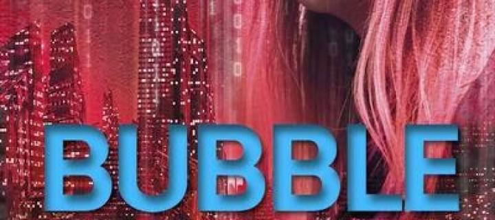 Bubble / Anders de la Motte