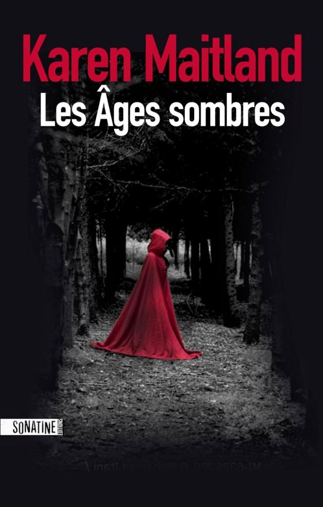 http://lespipelettesenparlent.blogspot.fr/2014/02/les-ages-sombres-karen-maitland.html