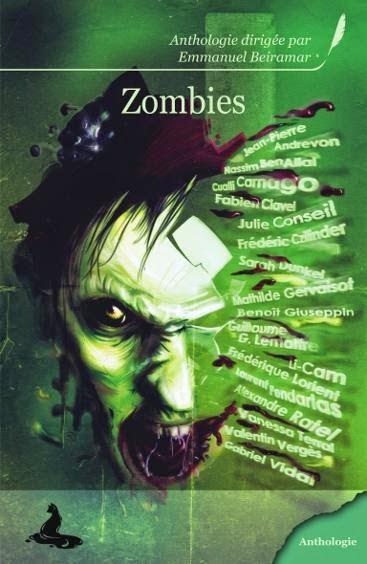Zombies et autres infectés
