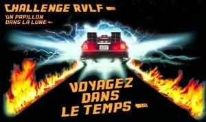 logo challenge rvlf
