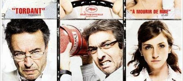 Le film de la semaine # Février 2015