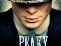 Peaky Blinders – Saison 2