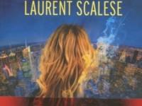 La voie des âmes / Laurent Scalese