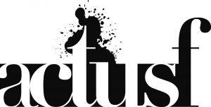 logo des editions actusf