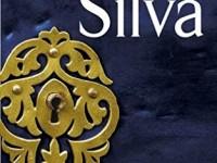L'affaire Caravaggio / Daniel Silva