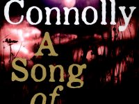 A Song of Shadows / John Connolly