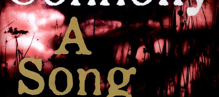 A Song of Shadows / John Connolly