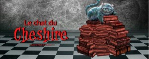 chat-du-cheshire