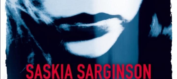 L'autre moi-même / Saskia Sarginson