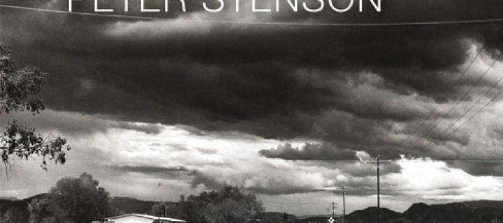 Déchirés / Peter Stenson