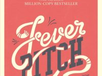 Fever Pitch / Nick Hornby