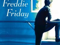 Freddie Friday / Eva Rice