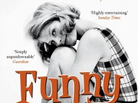 Funny girl / Nick Hornby