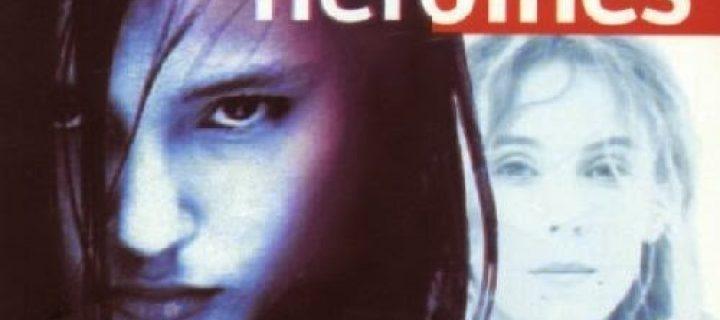 TFMA # 13 : Films des années 90 préférés