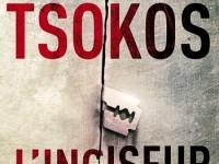L'inciseur / Fitzek & Tsokos