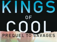 The kings of cool / Don Winslow