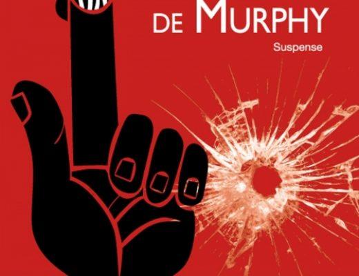La loi de Murphy / David McCallum