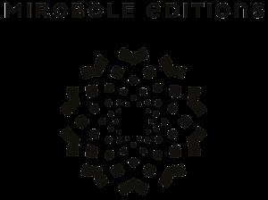 logo des editions Mirobole
