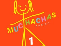 Muchachas / Katherine Pancol