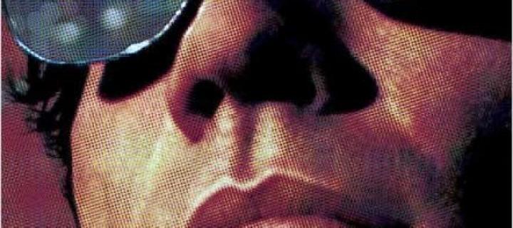 Le film de la semaine # Mars 2015
