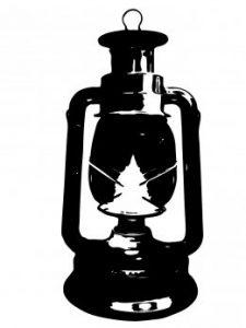 logo des éditions Le passager clandestin