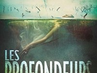 Les profondeurs / James Grippando