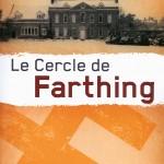 couverture Le cercle de Farthing de Jo Walton