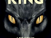 Les yeux du dragon / Stephen King
