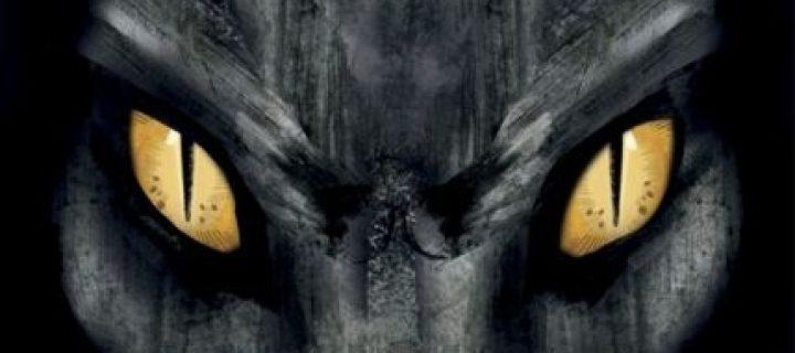 Les yeux du dragon / Stephen King
